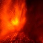 Dantes Inferno. © Marc Szeglat