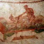 Lunapar Pompeji
