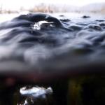 Allerdings fehlt eine systematische Überwachung des Laacher-See-Vulkans. © Marc Szeglat