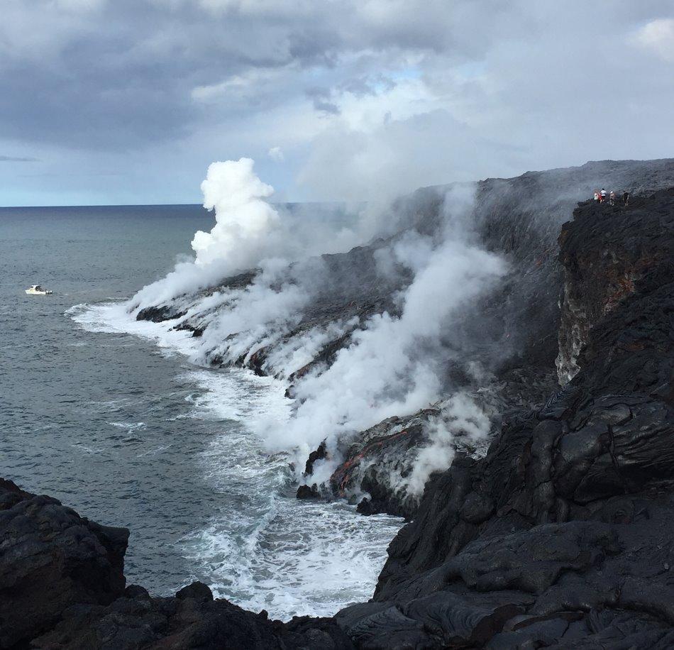 vulkane net newsblog - seite 17 von 193 - nachrichten über