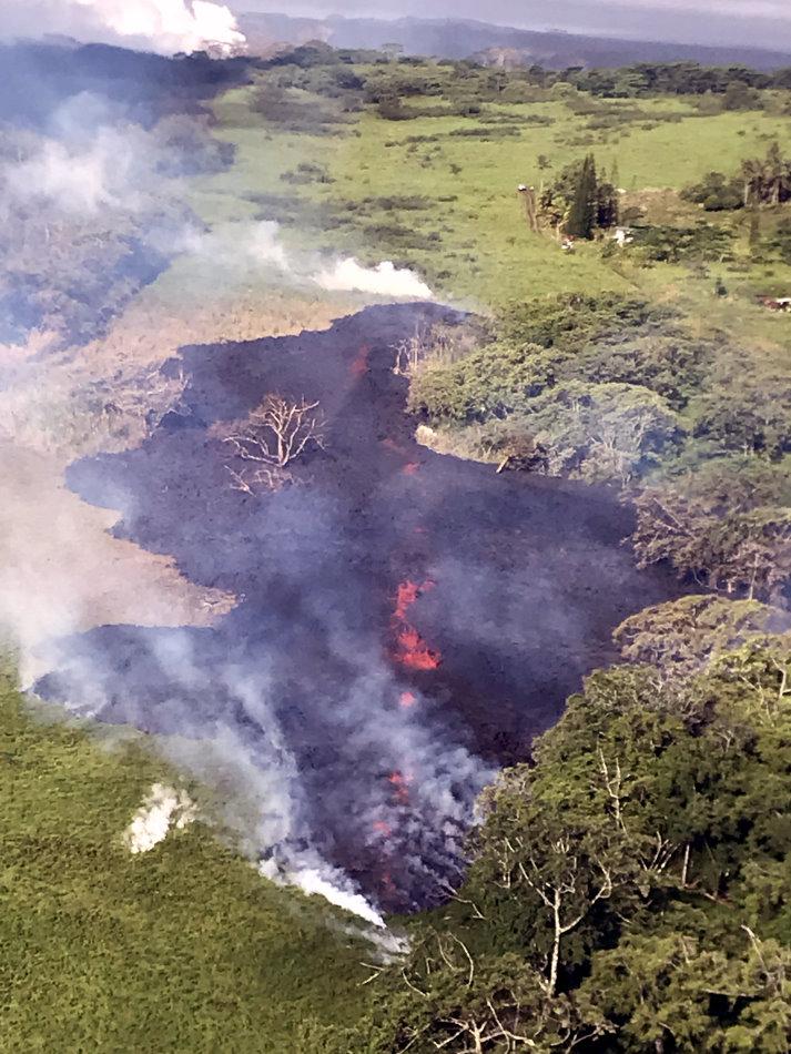 Www Vulkane Net