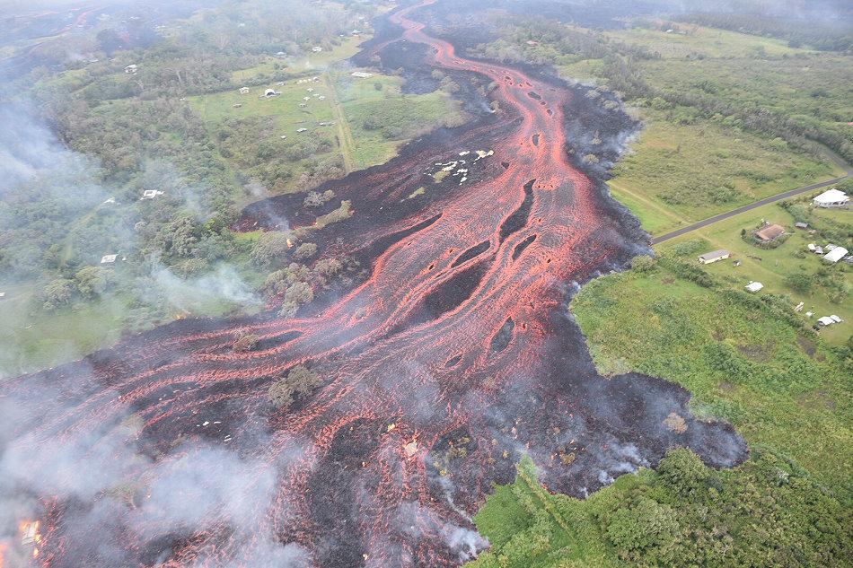 vulkane aktuell blog