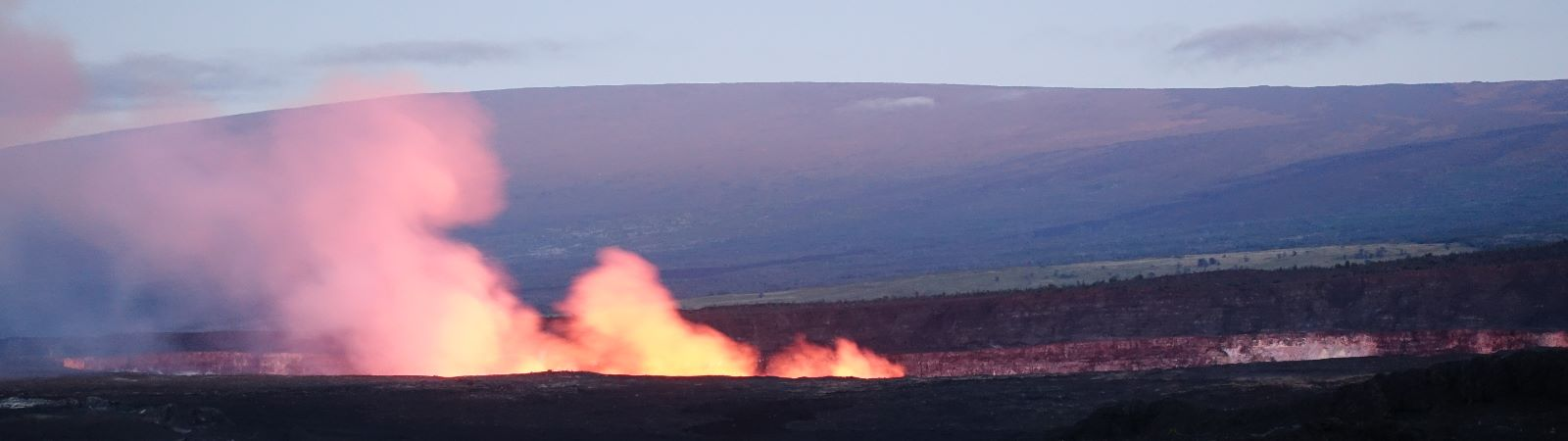 afrika vulkane gefährten afrika