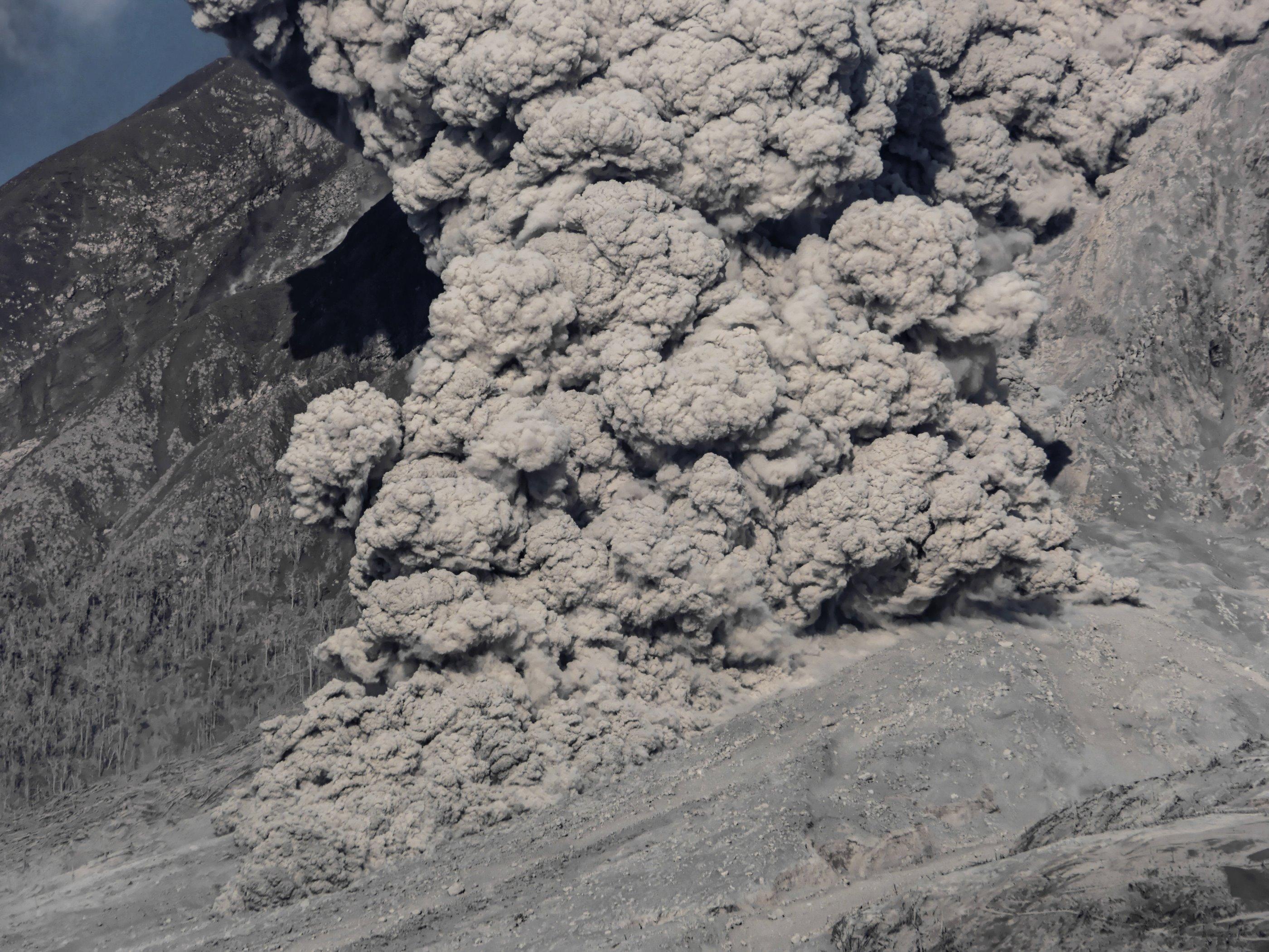 vulkanfoto